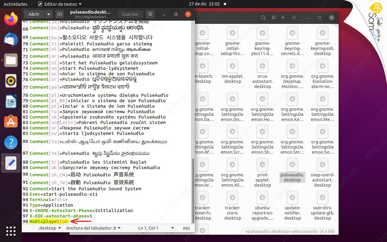 Como-ver-y-administrar-todos-los-programas-que-se-ejecutan-al-iniciar-una-sesion-de-Ubuntu-20-04-LTS-002