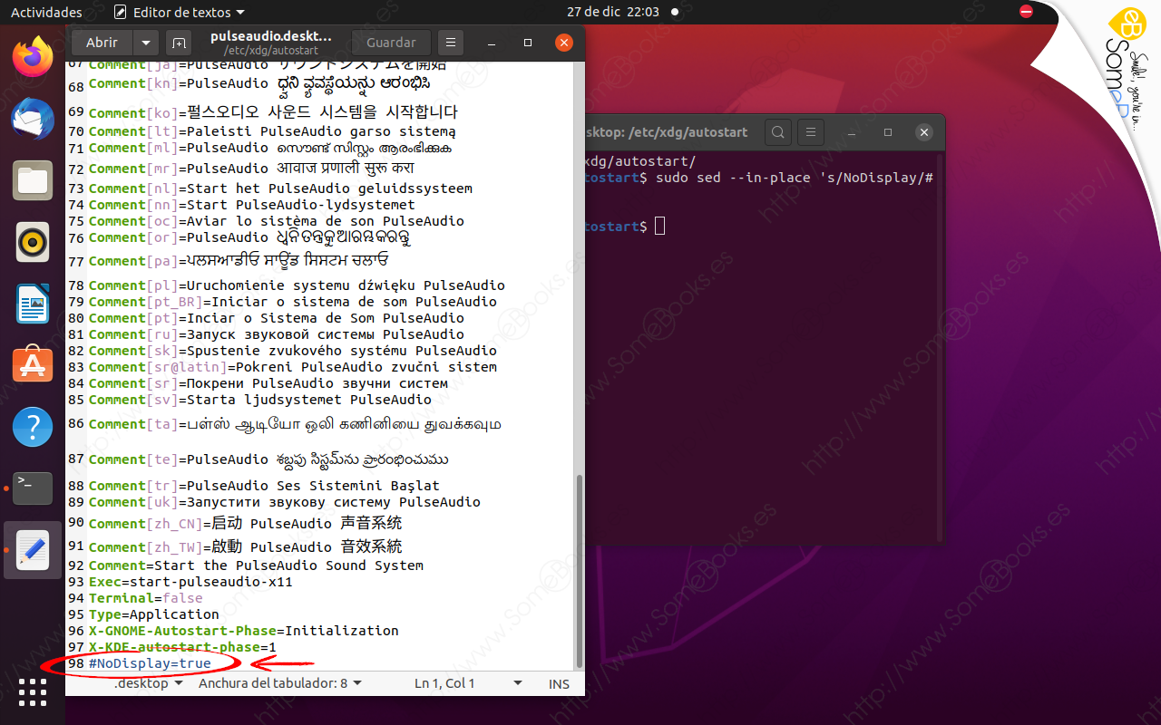 Como-ver-y-administrar-todos-los-programas-que-se-ejecutan-al-iniciar-una-sesion-de-Ubuntu-20-04-LTS-004