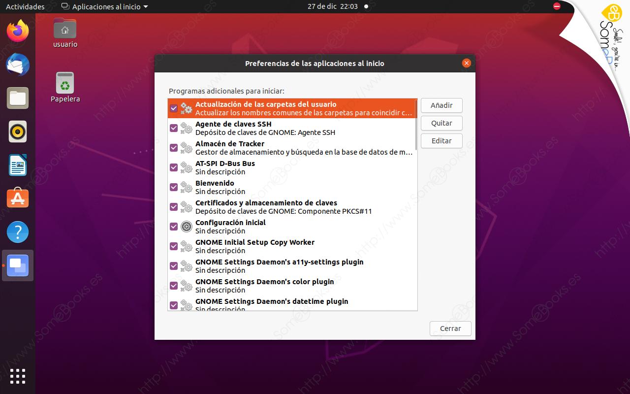 Como-ver-y-administrar-todos-los-programas-que-se-ejecutan-al-iniciar-una-sesion-de-Ubuntu-20-04-LTS-005
