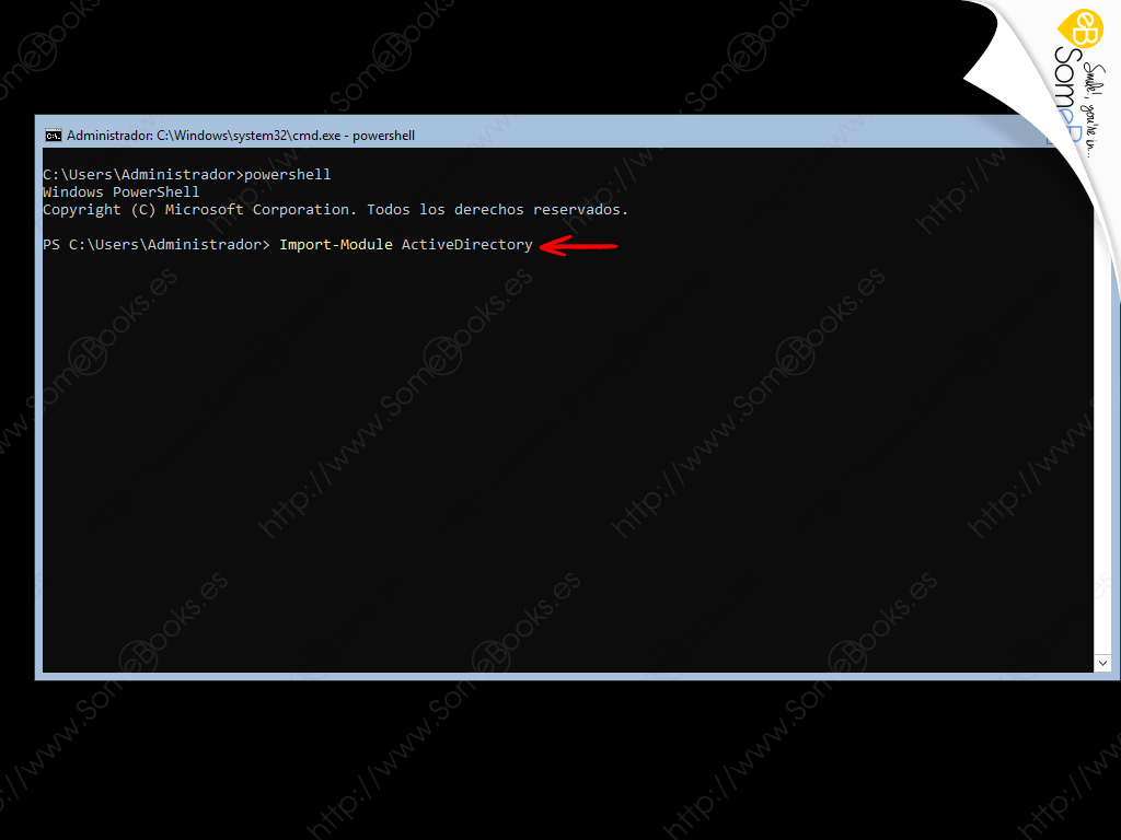 Consultar-la-estructura-de-un-dominio-de-Windows-Server-2019-desde-la-linea-de-comandos-002