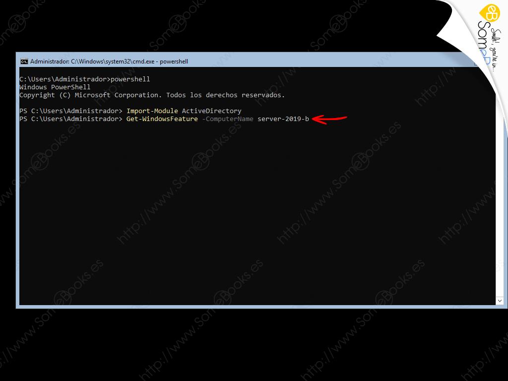 Consultar-la-estructura-de-un-dominio-de-Windows-Server-2019-desde-la-linea-de-comandos-003