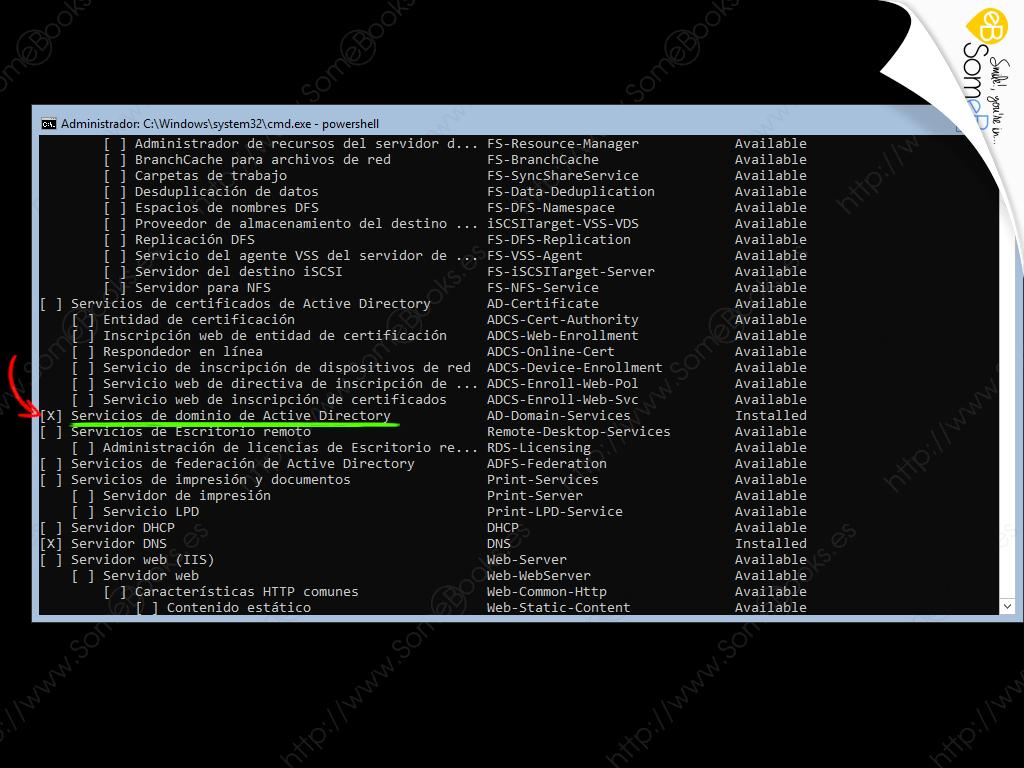 Consultar-la-estructura-de-un-dominio-de-Windows-Server-2019-desde-la-linea-de-comandos-005