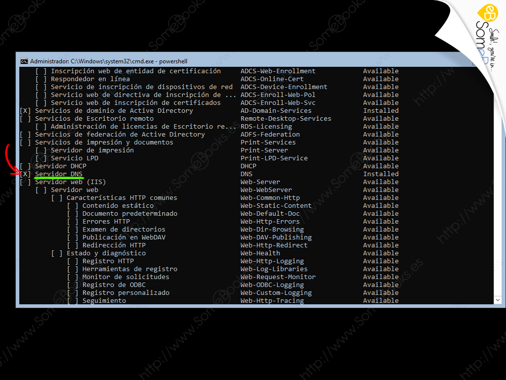 Consultar-la-estructura-de-un-dominio-de-Windows-Server-2019-desde-la-linea-de-comandos-006