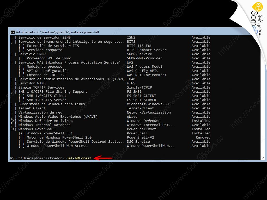 Consultar-la-estructura-de-un-dominio-de-Windows-Server-2019-desde-la-linea-de-comandos-007