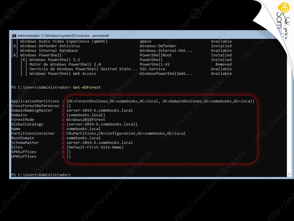 Consultar-la-estructura-de-un-dominio-de-Windows-Server-2019-desde-la-linea-de-comandos-008