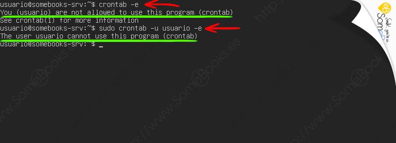 Controlar-los-usuarios-que-pueden-programar-tareas-en-Ubuntu-Server-20-04-LTS-003