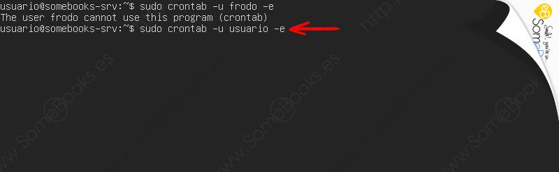 Controlar-los-usuarios-que-pueden-programar-tareas-en-Ubuntu-Server-20-04-LTS-007