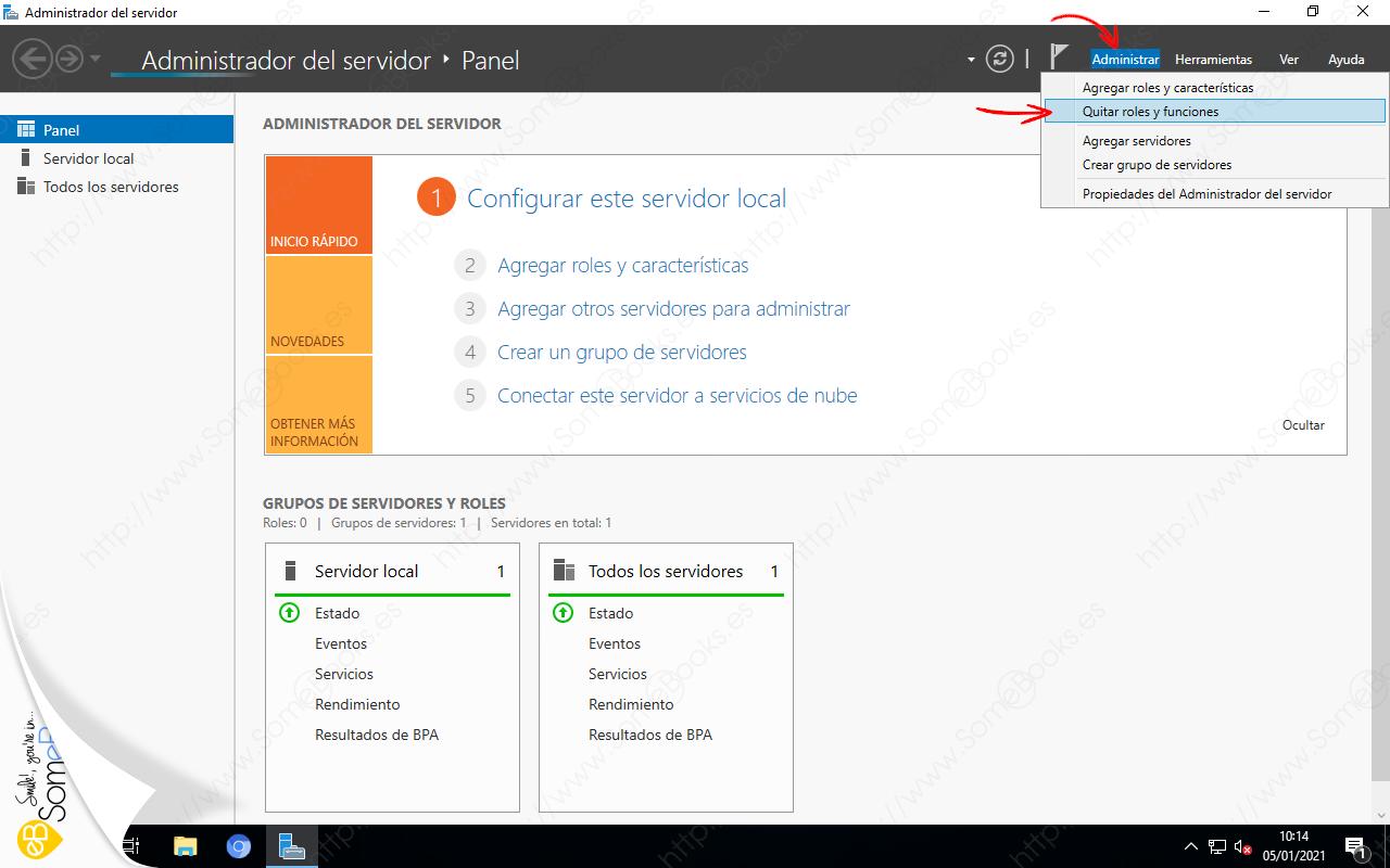 Degradar-un-controlador-de-dominio-desde-la-interfaz-grafica-de-Windows-Server-2019-parte-1-001