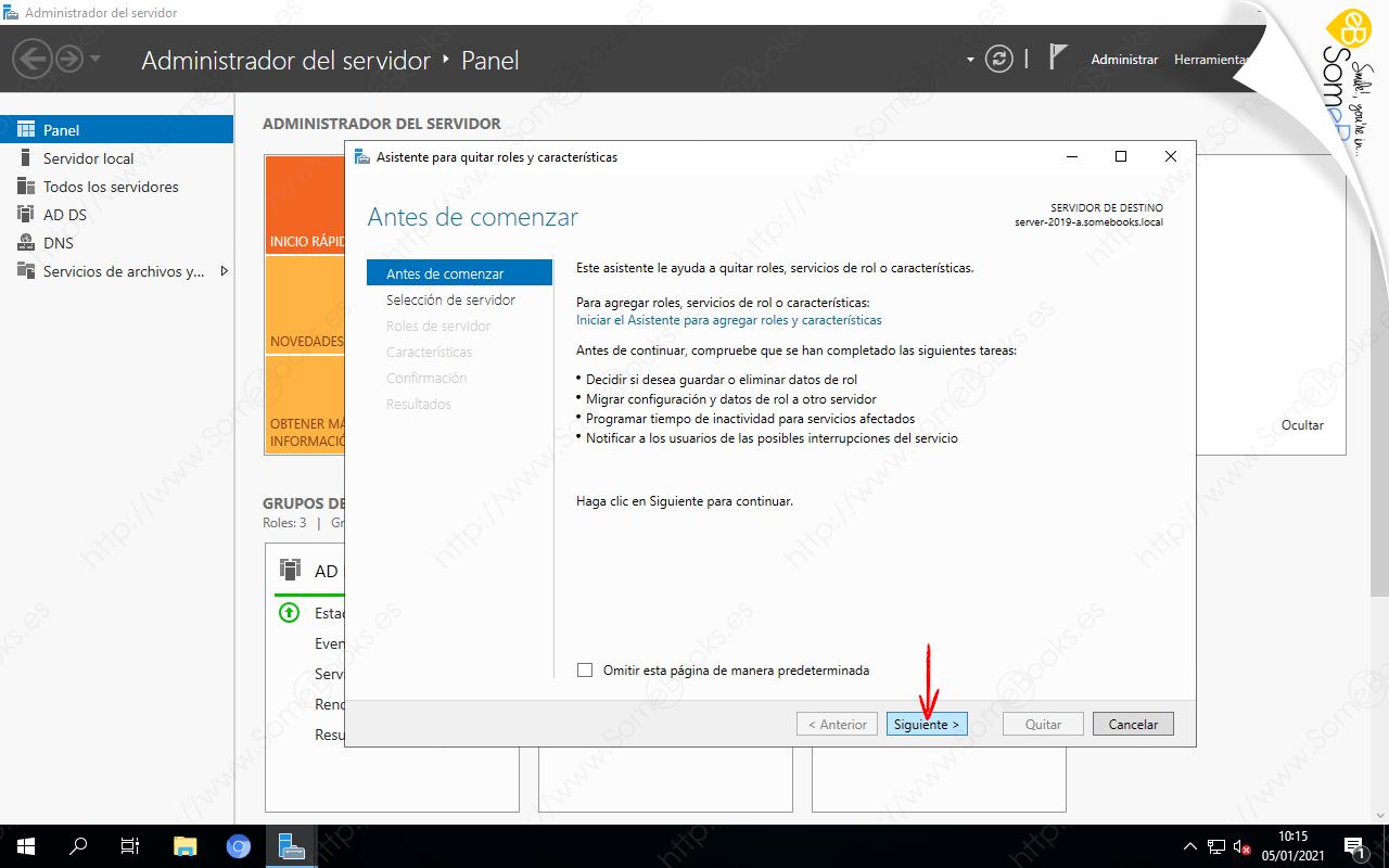 Degradar-un-controlador-de-dominio-desde-la-interfaz-grafica-de-Windows-Server-2019-parte-1-002