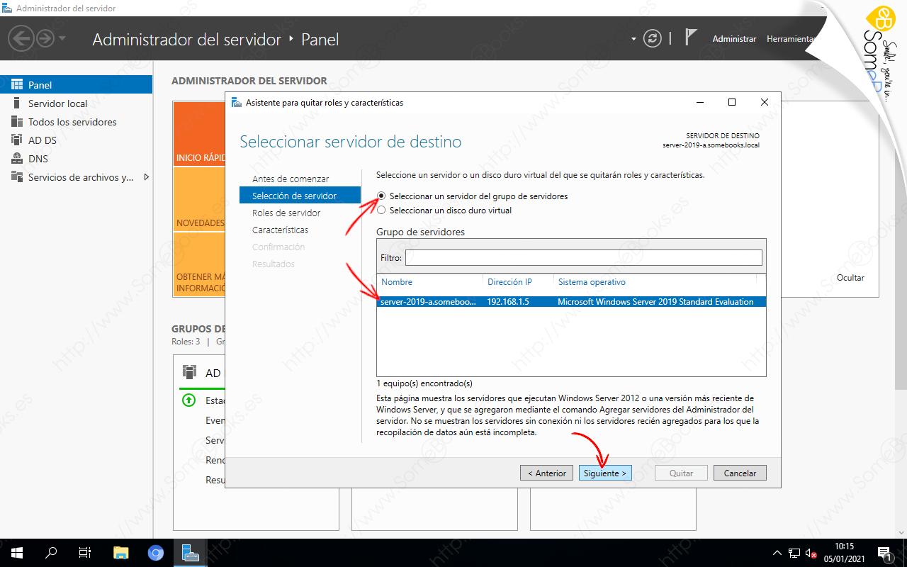 Degradar-un-controlador-de-dominio-desde-la-interfaz-grafica-de-Windows-Server-2019-parte-1-003