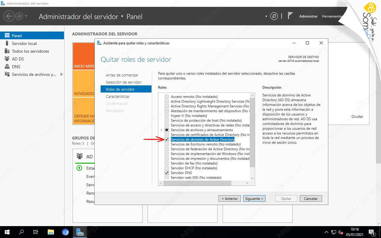 Degradar-un-controlador-de-dominio-desde-la-interfaz-grafica-de-Windows-Server-2019-parte-1-004