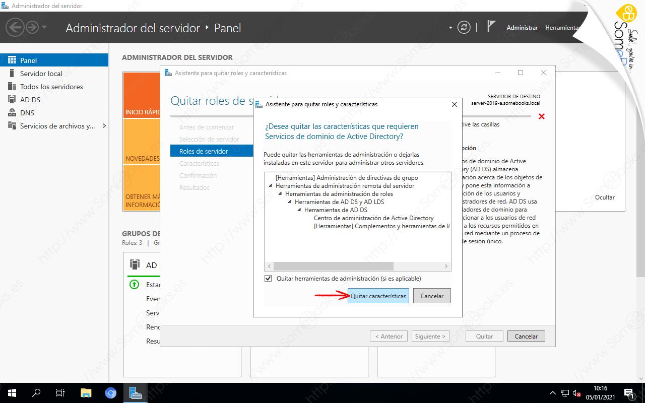 Degradar-un-controlador-de-dominio-desde-la-interfaz-grafica-de-Windows-Server-2019-parte-1-005