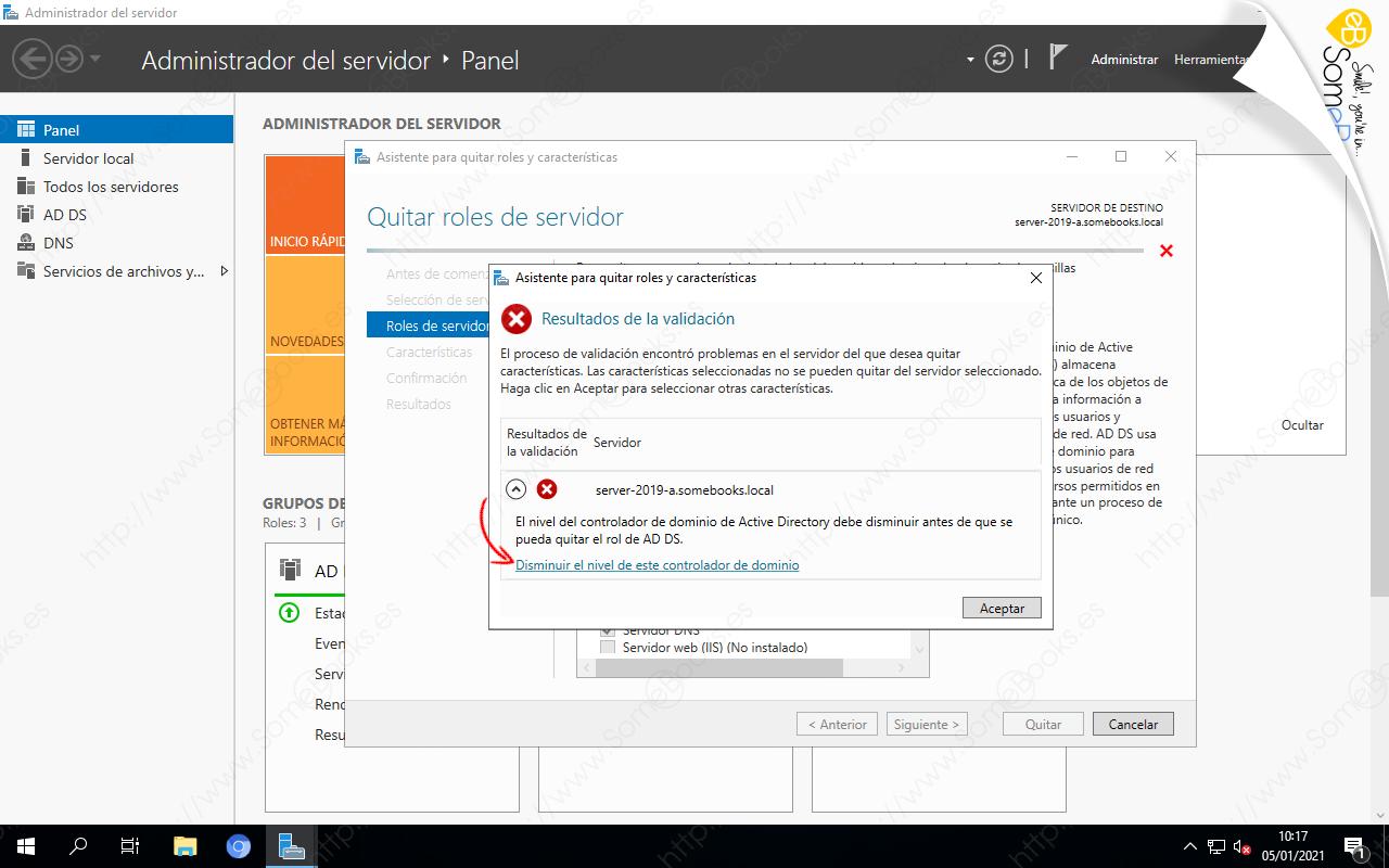Degradar-un-controlador-de-dominio-desde-la-interfaz-grafica-de-Windows-Server-2019-parte-1-006