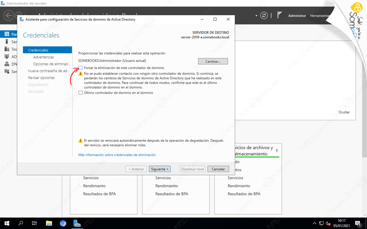 Degradar-un-controlador-de-dominio-desde-la-interfaz-grafica-de-Windows-Server-2019-parte-1-007