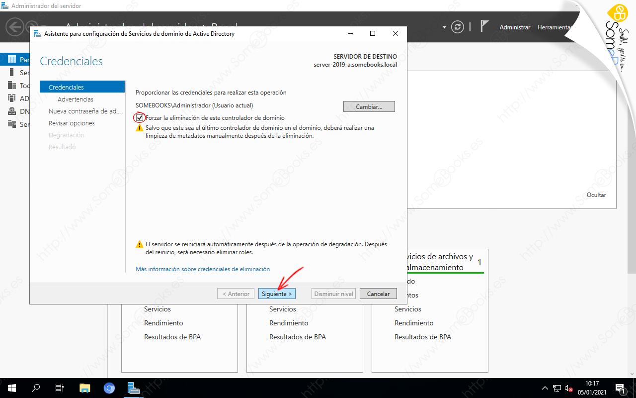 Degradar-un-controlador-de-dominio-desde-la-interfaz-grafica-de-Windows-Server-2019-parte-1-008