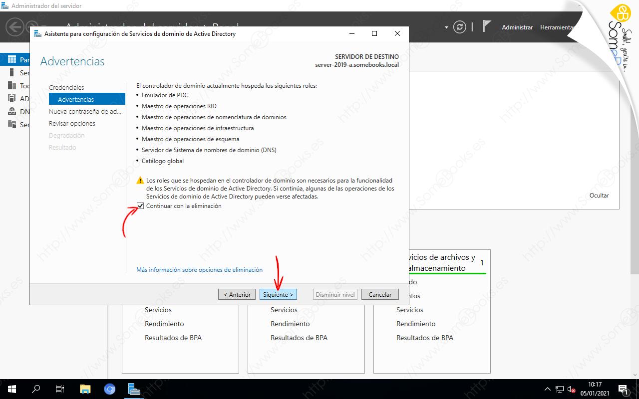 Degradar-un-controlador-de-dominio-desde-la-interfaz-grafica-de-Windows-Server-2019-parte-1-009
