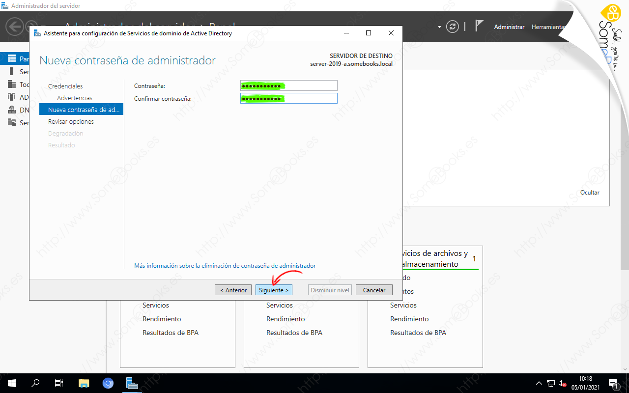 Degradar-un-controlador-de-dominio-desde-la-interfaz-grafica-de-Windows-Server-2019-parte-1-010