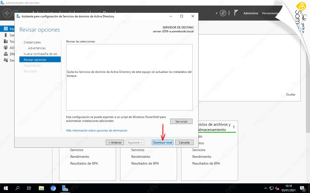 Degradar-un-controlador-de-dominio-desde-la-interfaz-grafica-de-Windows-Server-2019-parte-1-011