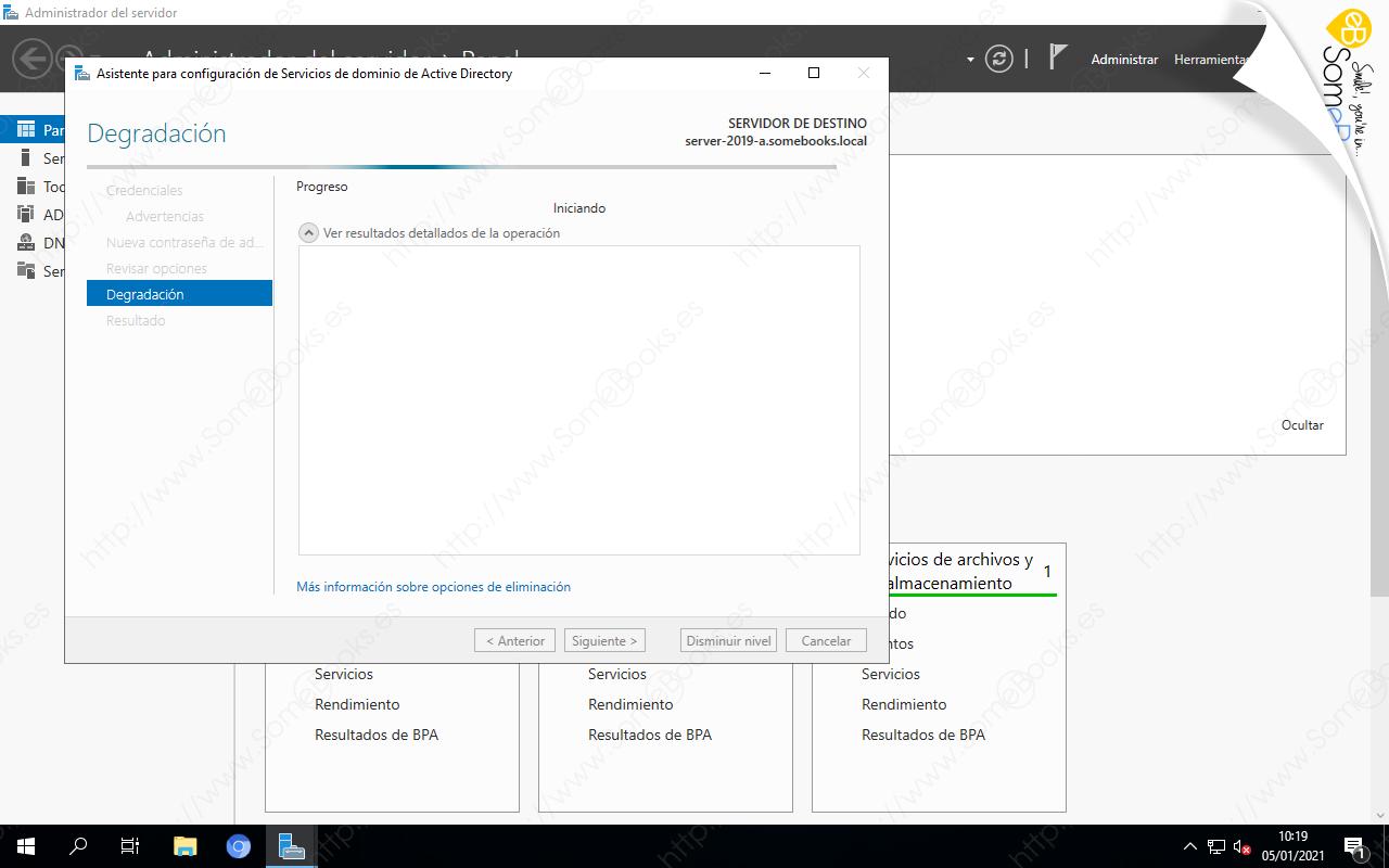 Degradar-un-controlador-de-dominio-desde-la-interfaz-grafica-de-Windows-Server-2019-parte-1-013
