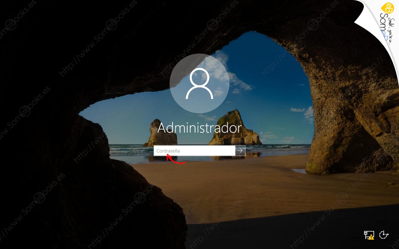 Degradar-un-controlador-de-dominio-desde-la-interfaz-grafica-de-Windows-Server-2019-parte-1-015