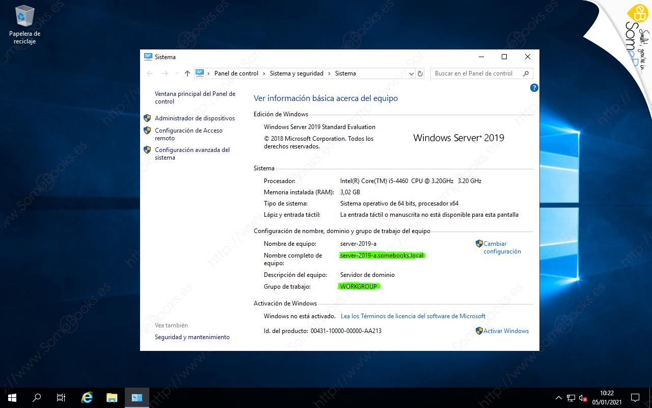 Degradar-un-controlador-de-dominio-desde-la-interfaz-grafica-de-Windows-Server-2019-parte-1-016
