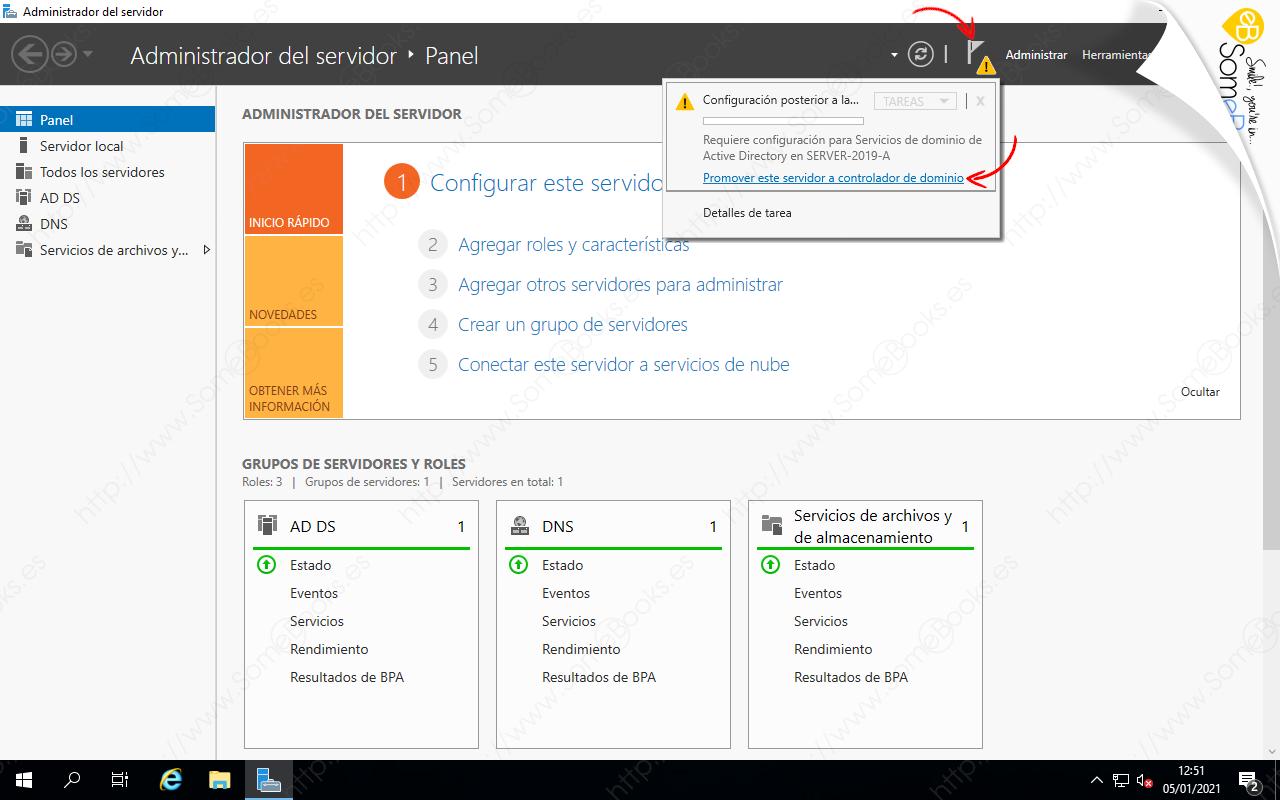 Degradar-un-controlador-de-dominio-desde-la-interfaz-grafica-de-Windows-Server-2019-parte-2-001