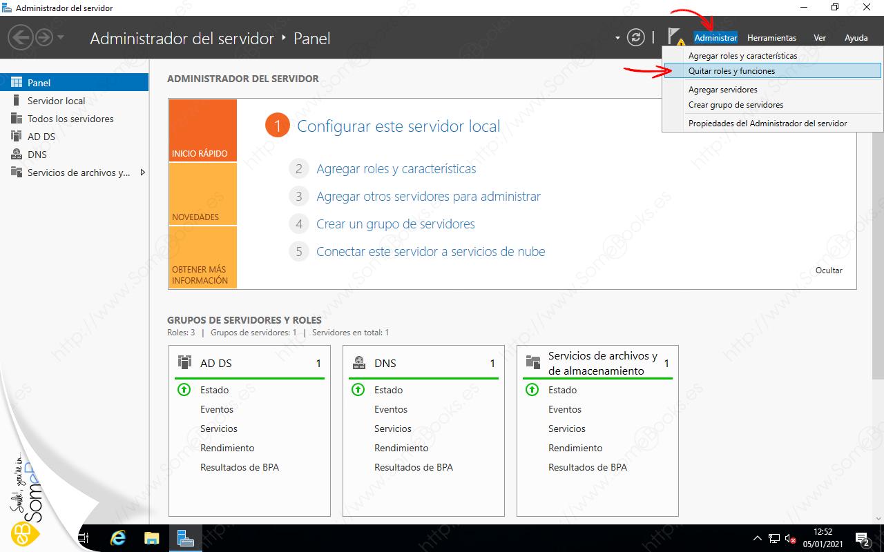 Degradar-un-controlador-de-dominio-desde-la-interfaz-grafica-de-Windows-Server-2019-parte-2-002