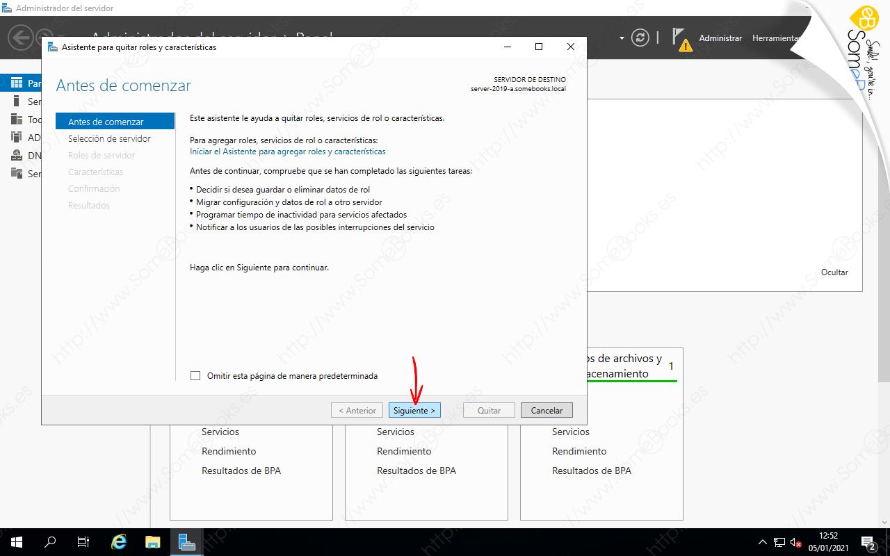 Degradar-un-controlador-de-dominio-desde-la-interfaz-grafica-de-Windows-Server-2019-parte-2-003