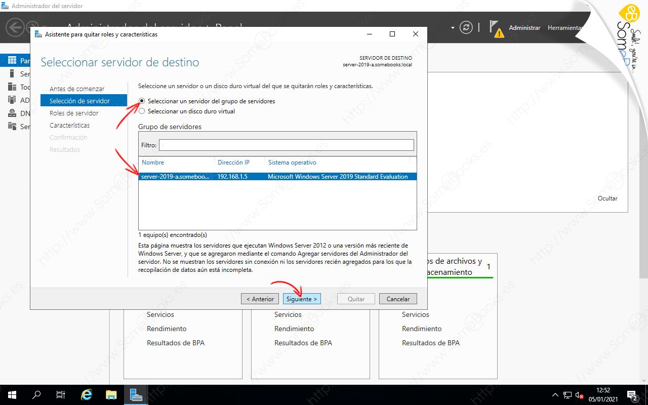 Degradar-un-controlador-de-dominio-desde-la-interfaz-grafica-de-Windows-Server-2019-parte-2-004