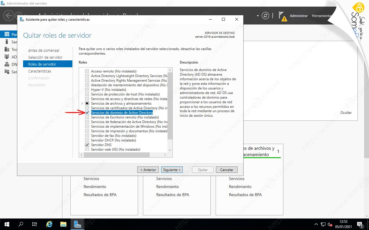 Degradar-un-controlador-de-dominio-desde-la-interfaz-grafica-de-Windows-Server-2019-parte-2-005