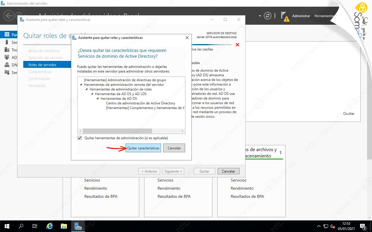 Degradar-un-controlador-de-dominio-desde-la-interfaz-grafica-de-Windows-Server-2019-parte-2-006
