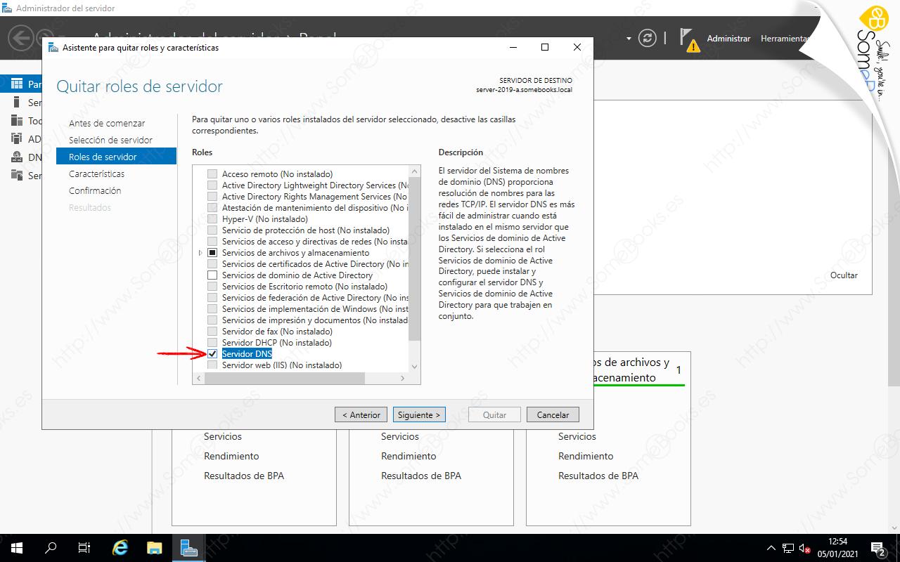 Degradar-un-controlador-de-dominio-desde-la-interfaz-grafica-de-Windows-Server-2019-parte-2-007