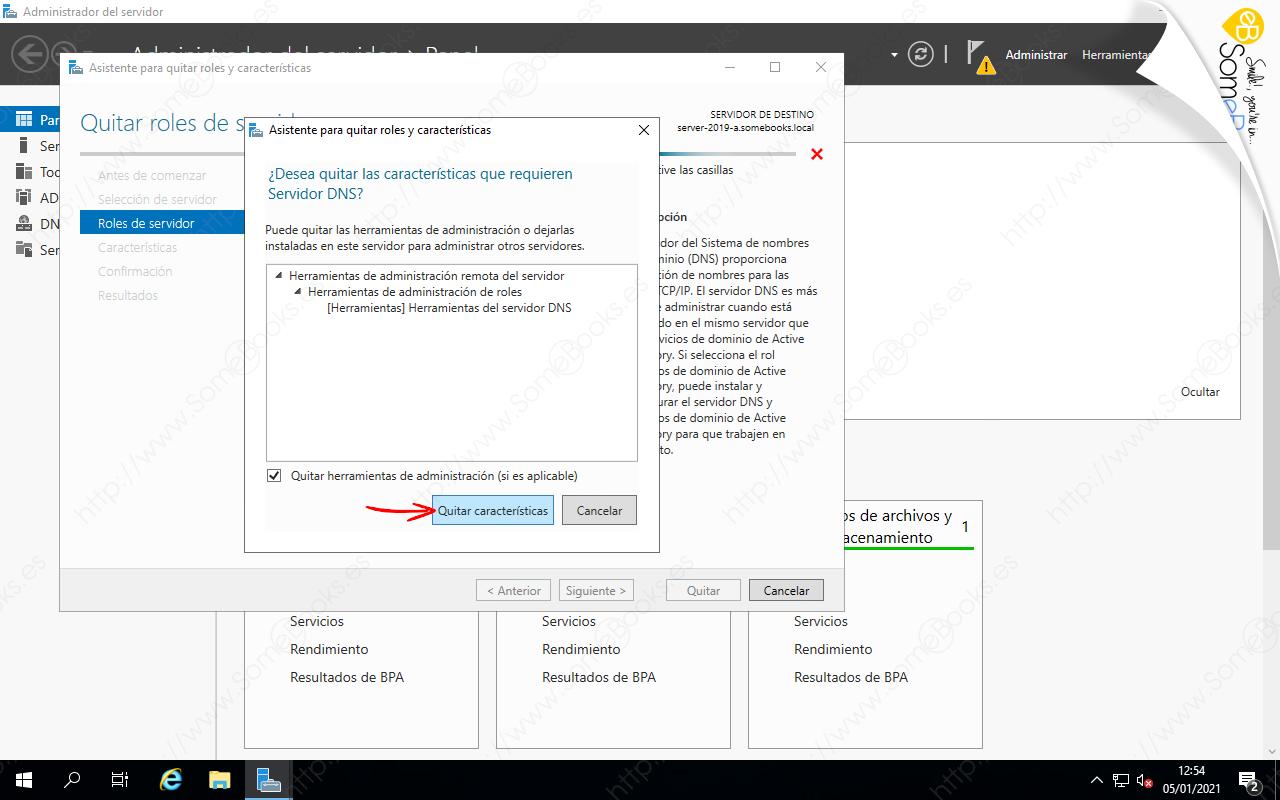 Degradar-un-controlador-de-dominio-desde-la-interfaz-grafica-de-Windows-Server-2019-parte-2-008
