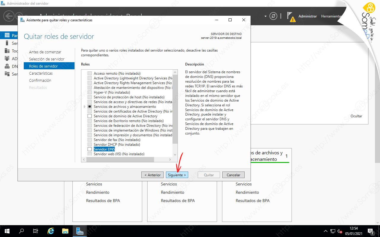 Degradar-un-controlador-de-dominio-desde-la-interfaz-grafica-de-Windows-Server-2019-parte-2-009