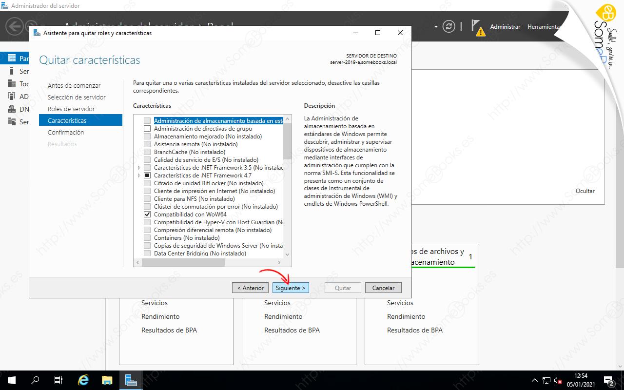 Degradar-un-controlador-de-dominio-desde-la-interfaz-grafica-de-Windows-Server-2019-parte-2-010