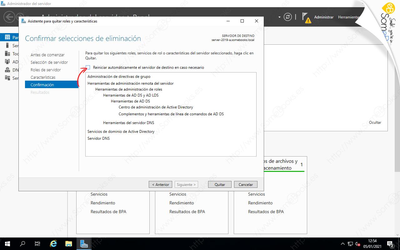 Degradar-un-controlador-de-dominio-desde-la-interfaz-grafica-de-Windows-Server-2019-parte-2-011