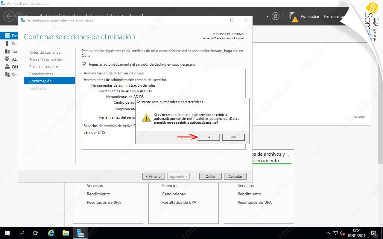 Degradar-un-controlador-de-dominio-desde-la-interfaz-grafica-de-Windows-Server-2019-parte-2-012