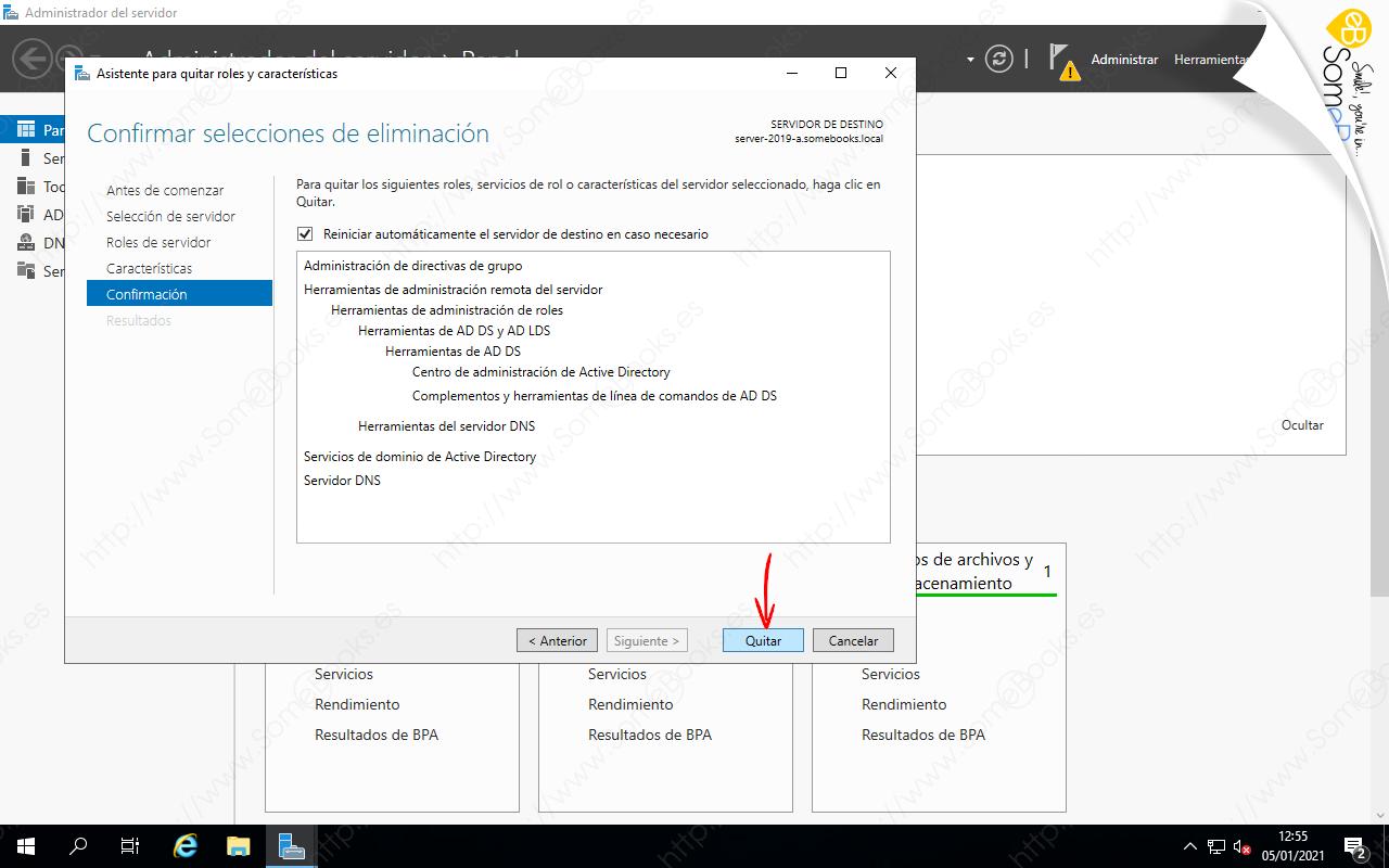 Degradar-un-controlador-de-dominio-desde-la-interfaz-grafica-de-Windows-Server-2019-parte-2-013