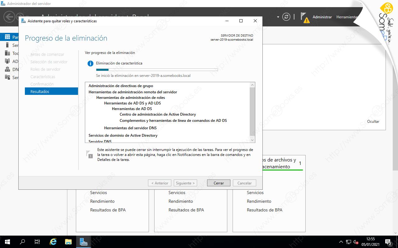Degradar-un-controlador-de-dominio-desde-la-interfaz-grafica-de-Windows-Server-2019-parte-2-014