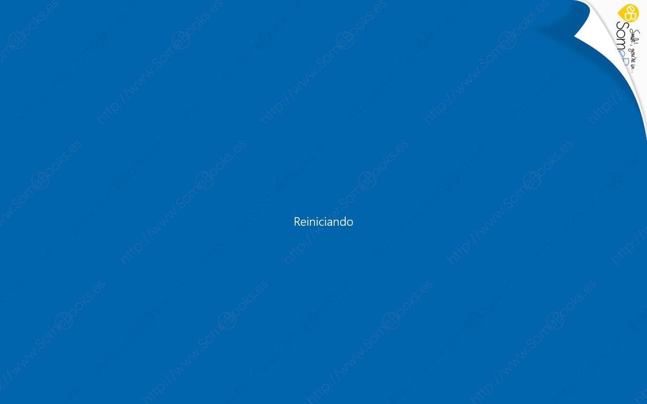 Degradar-un-controlador-de-dominio-desde-la-interfaz-grafica-de-Windows-Server-2019-parte-2-015