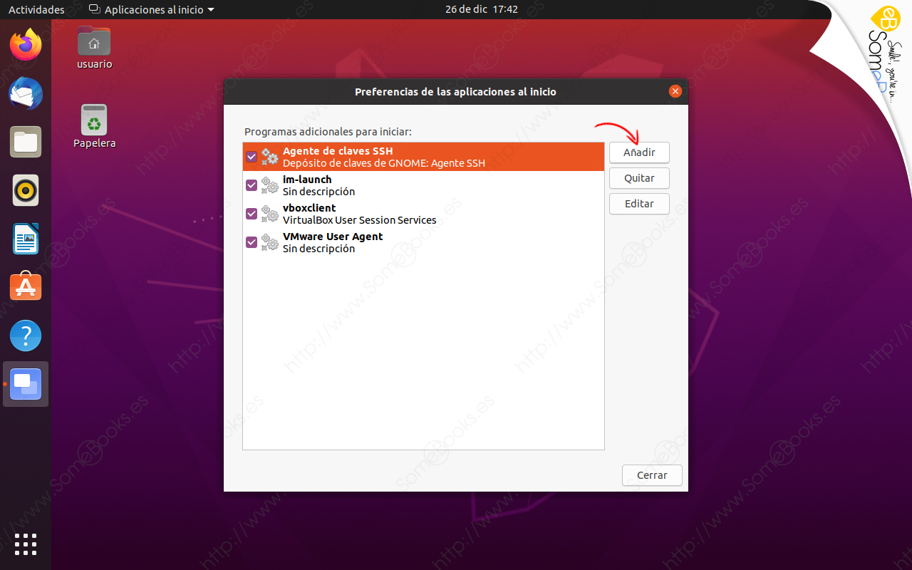 Ejecutar-un-programa-automaticamente-al-iniciar-sesion-en-Ubuntu-20-04-LTS-003