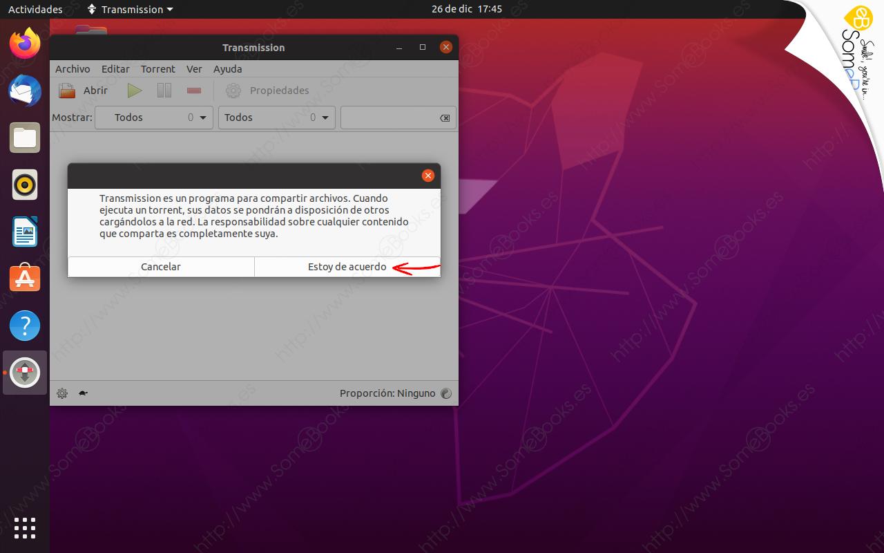 Ejecutar-un-programa-automaticamente-al-iniciar-sesion-en-Ubuntu-20-04-LTS-006