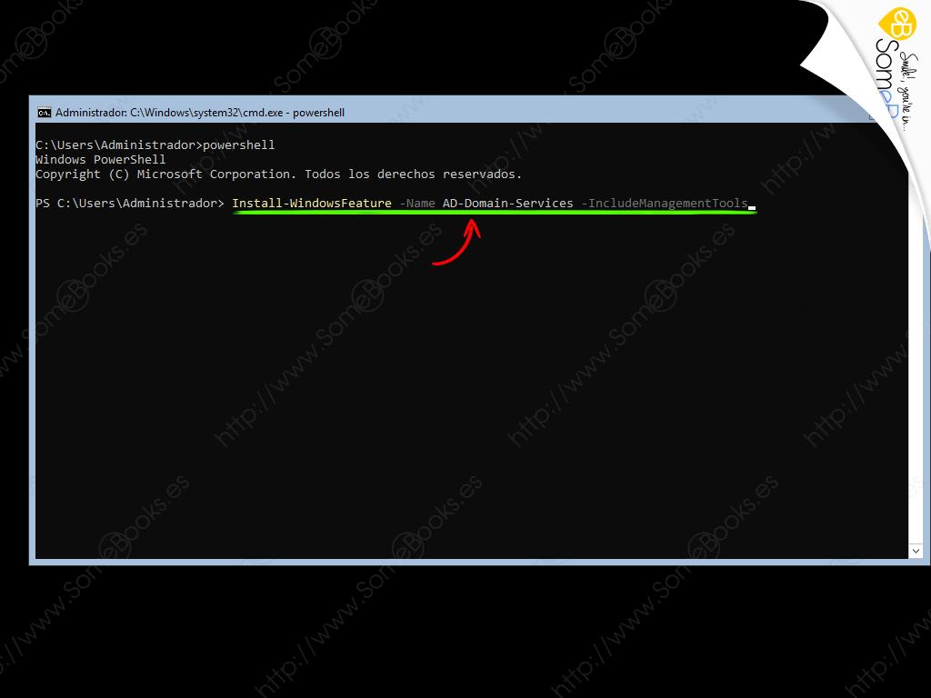 Instalar-un-dominio-basico-en-Windows-Server-2019-sin-interfaz-grafica-002
