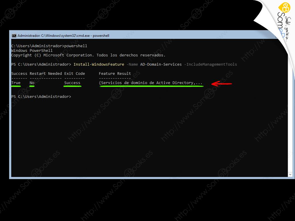 Instalar-un-dominio-basico-en-Windows-Server-2019-sin-interfaz-grafica-004