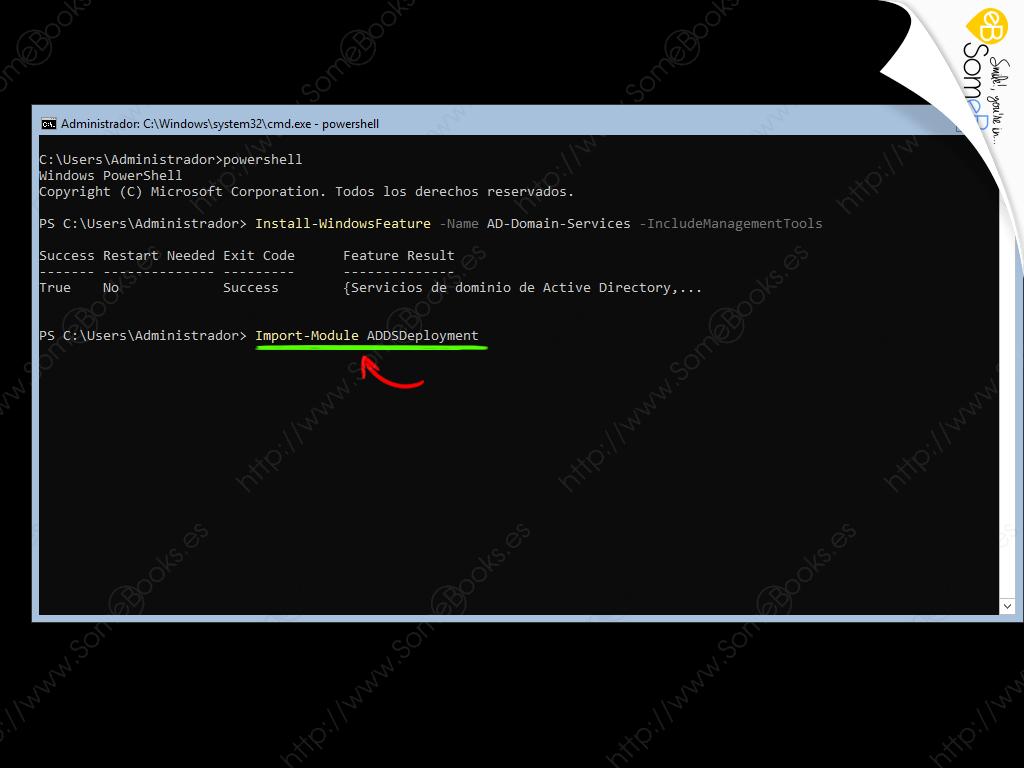 Instalar-un-dominio-basico-en-Windows-Server-2019-sin-interfaz-grafica-005