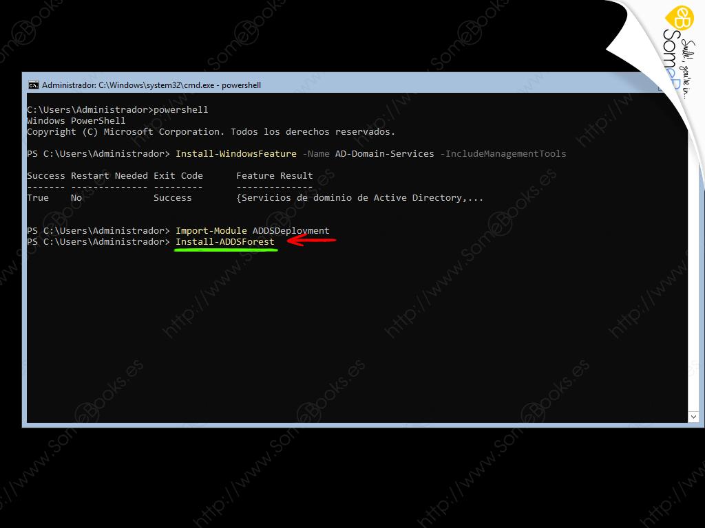 Instalar-un-dominio-basico-en-Windows-Server-2019-sin-interfaz-grafica-006