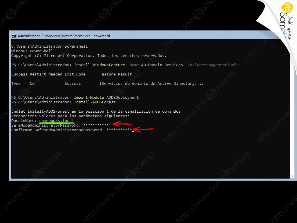 Instalar-un-dominio-basico-en-Windows-Server-2019-sin-interfaz-grafica-007