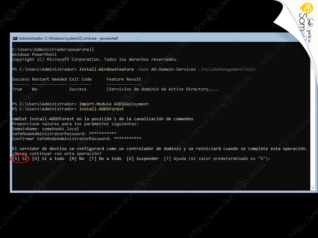 Instalar-un-dominio-basico-en-Windows-Server-2019-sin-interfaz-grafica-008