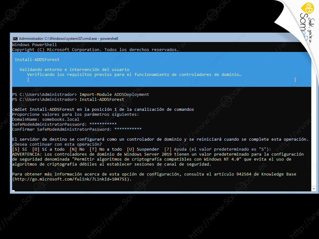 Instalar-un-dominio-basico-en-Windows-Server-2019-sin-interfaz-grafica-009