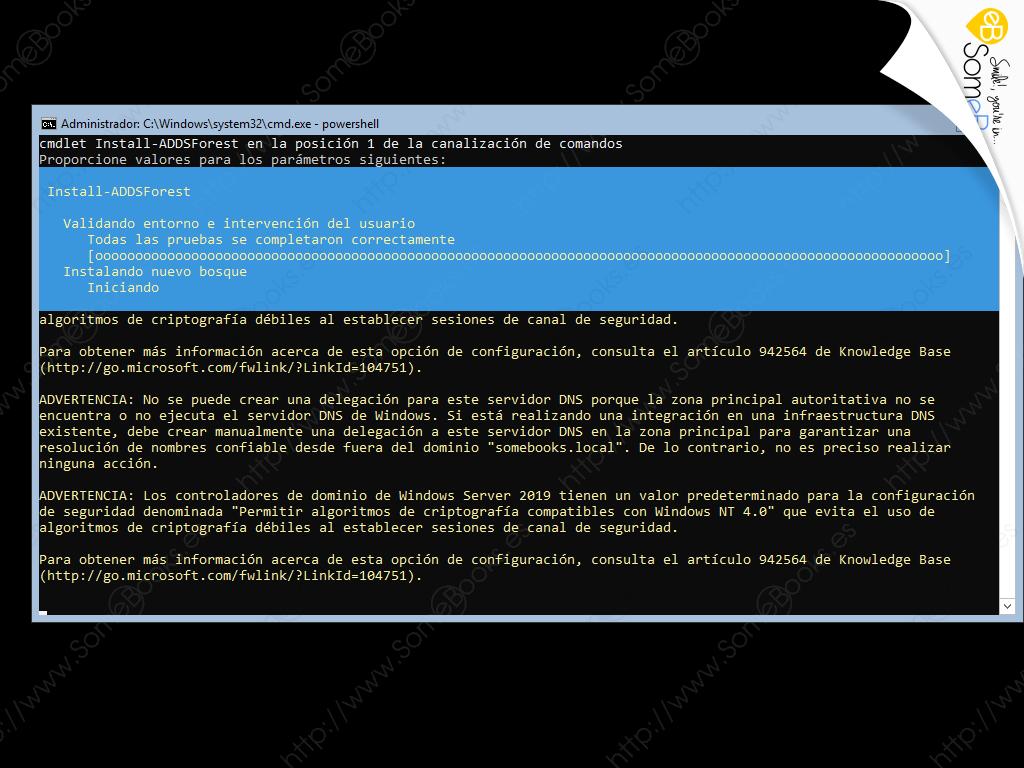 Instalar-un-dominio-basico-en-Windows-Server-2019-sin-interfaz-grafica-010